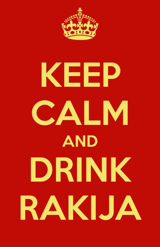 keep-calm-and-drink-rakija-3