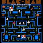 Blac-Man