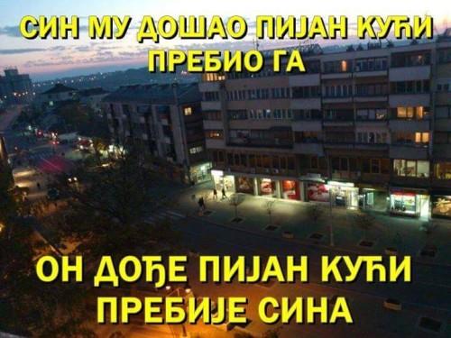wpid-fb_img_1434407211296.jpg