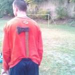 Srpski fudbal