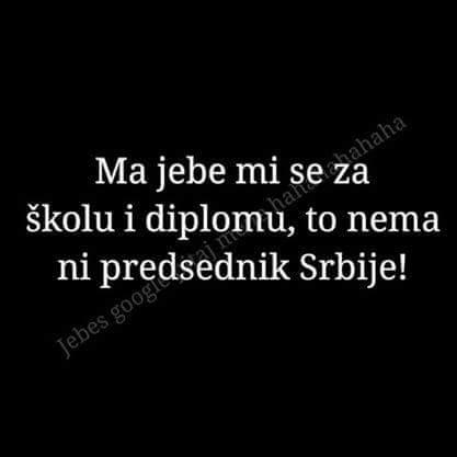 fb_img_1474867653106