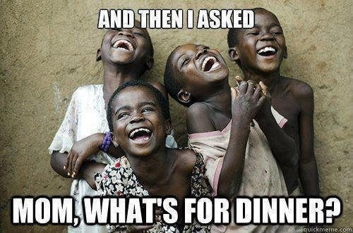 meanwhile-in-africa-black-humor_9a6db1_4141734