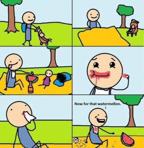 black-humor-eccbc87e4b5ce2fe28308fd9f2a7baf3-2086
