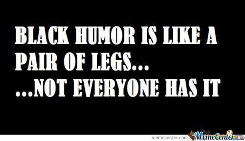 black-humor_c_817783