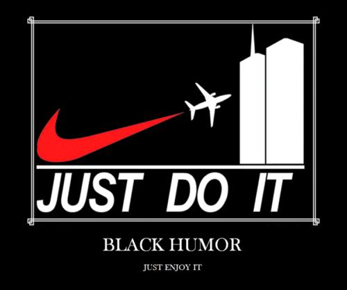 _origin_black-humor-6-1