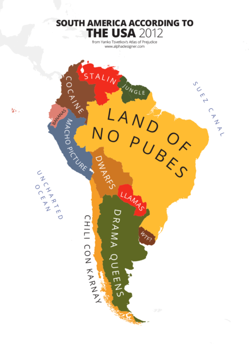 south-america-according-to-usa