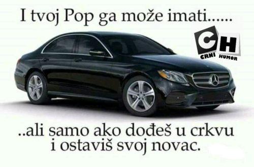 FB_IMG_15158807261360958